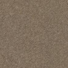 Anderson Tuftex Classics Explorer Smokey Ash 00574_ZZ099