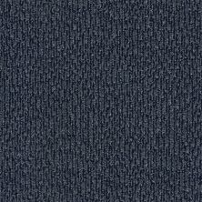 Anderson Tuftex Fur-ever Hale Navy 00448_ZZ218