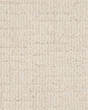 Anderson Tuftex Classics Wayfarer Cotton Tail 00121_ZZ225