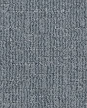 Anderson Tuftex Classics Wayfarer Clearspring 00443_ZZ225