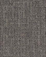 Anderson Tuftex Classics Wayfarer Sharkskin 00557_ZZ225