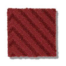 Anderson Tuftex Aristocrat Cherry Blossom 00627_ZZ227