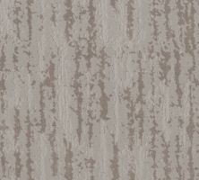 Anderson Tuftex Ming Heirloom Gray 00572_ZZ228