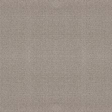 Anderson Tuftex Classics Portofino Porous Stone 00523_ZZ232