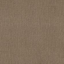Anderson Tuftex Classics One More Hour Stucco Tan 00723_ZZ233