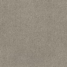 Anderson Tuftex Travertino Too Backdrop 00171_ZZ241