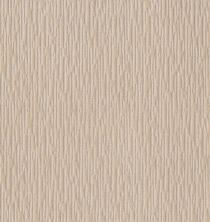 Anderson Tuftex Purrfect Match Serenity 00151_ZZ242