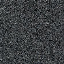 Anderson Tuftex American Home Fashions Marsala Labradorite 00475_ZZA02