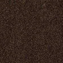 Anderson Tuftex American Home Fashions Marsala Granite 00778_ZZA02