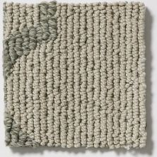 Anderson Tuftex American Home Fashions All Your Own II Weathered Tan 00113_ZZA08