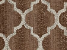Anderson Tuftex American Home Fashions All Your Own II Copper Dust 00677_ZZA08