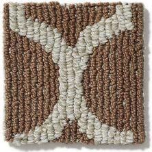 Anderson Tuftex American Home Fashions All Your Own II Copper Dust 00677_ZZA08