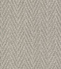Anderson Tuftex American Home Fashions Echo Beach II Weathered Tan 00113_ZZA10