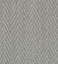 Anderson Tuftex American Home Fashions Echo Beach II Platinum 00553_ZZA10