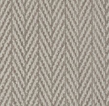 Anderson Tuftex American Home Fashions Echo Beach II Brownstone 00713_ZZA10