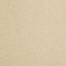 Anderson Tuftex American Home Fashions Belmont Gentle Yellow 00222_ZZA14