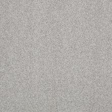 Anderson Tuftex American Home Fashions Belmont Silver Tease 00512_ZZA14
