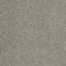 Anderson Tuftex American Home Fashions Belmont Morning Fog 00525_ZZA14