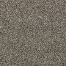 Anderson Tuftex American Home Fashions Hollister Slippery Rock 00122_ZZA15