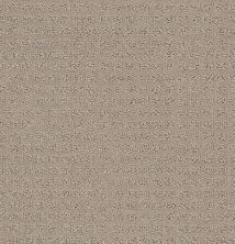Anderson Tuftex American Home Fashions Urban Alley Shell 00152_ZZA23