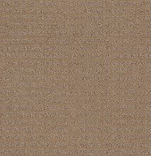 Anderson Tuftex American Home Fashions Urban Alley Nutwood 00272_ZZA23