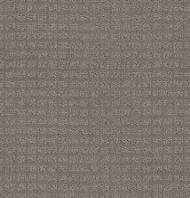Anderson Tuftex American Home Fashions Urban Alley Casual Gray 00522_ZZA23