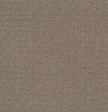 Anderson Tuftex American Home Fashions Urban Alley Smoky 00570_ZZA23