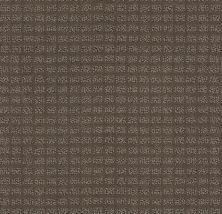 Anderson Tuftex American Home Fashions Urban Alley Weathered 00574_ZZA23