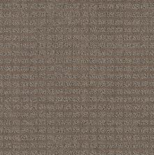 Anderson Tuftex American Home Fashions Urban Alley Tranquil 00575_ZZA23