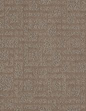 Anderson Tuftex American Home Fashions Square Biz Powder Puff 00174_ZZA24