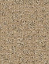 Anderson Tuftex American Home Fashions Square Biz Cornsilk 00225_ZZA24