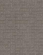 Anderson Tuftex American Home Fashions Square Biz Casual Gray 00522_ZZA24