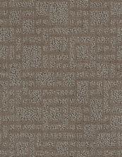 Anderson Tuftex American Home Fashions Square Biz Stone Path 00572_ZZA24