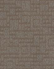Anderson Tuftex American Home Fashions Square Biz Tranquil 00575_ZZA24