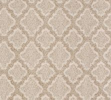Anderson Tuftex American Home Fashions Tudor Court Ivory Lace 00211_ZZA27