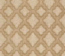 Anderson Tuftex American Home Fashions Tudor Court Antique Gold 00222_ZZA27