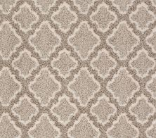 Anderson Tuftex American Home Fashions Tudor Court Simply Taupe 00713_ZZA27