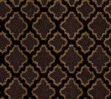 Anderson Tuftex American Home Fashions Tudor Court Dark Clove 00727_ZZA27