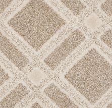 Anderson Tuftex American Home Fashions Lyndhurst Ivory Lace 00211_ZZA28