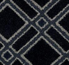 Anderson Tuftex American Home Fashions Lyndhurst Regal 00458_ZZA28