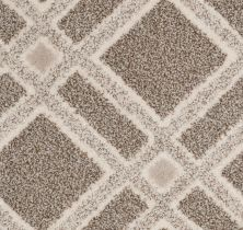 Anderson Tuftex American Home Fashions Lyndhurst Simply Taupe 00713_ZZA28
