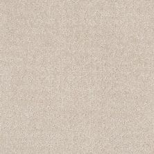 Anderson Tuftex American Home Fashions Maribelle Frothy 00170_ZZA29