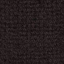 Anderson Tuftex American Home Fashions Maribelle Midnight 00998_ZZA29