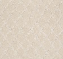 Anderson Tuftex American Home Fashions Monte Cristo Natural Linen 00121_ZZA30