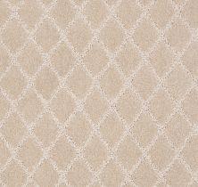 Anderson Tuftex American Home Fashions Monte Cristo Simplify 00161_ZZA30