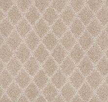 Anderson Tuftex American Home Fashions Monte Cristo Glaze 00172_ZZA30