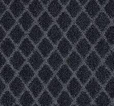 Anderson Tuftex American Home Fashions Monte Cristo Still Water 00447_ZZA30