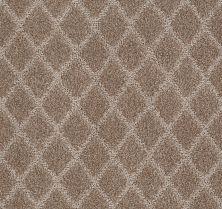 Anderson Tuftex American Home Fashions Monte Cristo Sedona Sand 00765_ZZA30