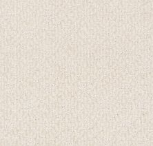 Anderson Tuftex American Home Fashions Metro Unit Natural Linen 00121_ZZA31