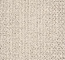Anderson Tuftex American Home Fashions Hauser Soft Ivory 00211_ZZA35